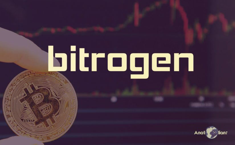 Bitrogen: Altcoin Exchange & A New Model of Crowdfunding